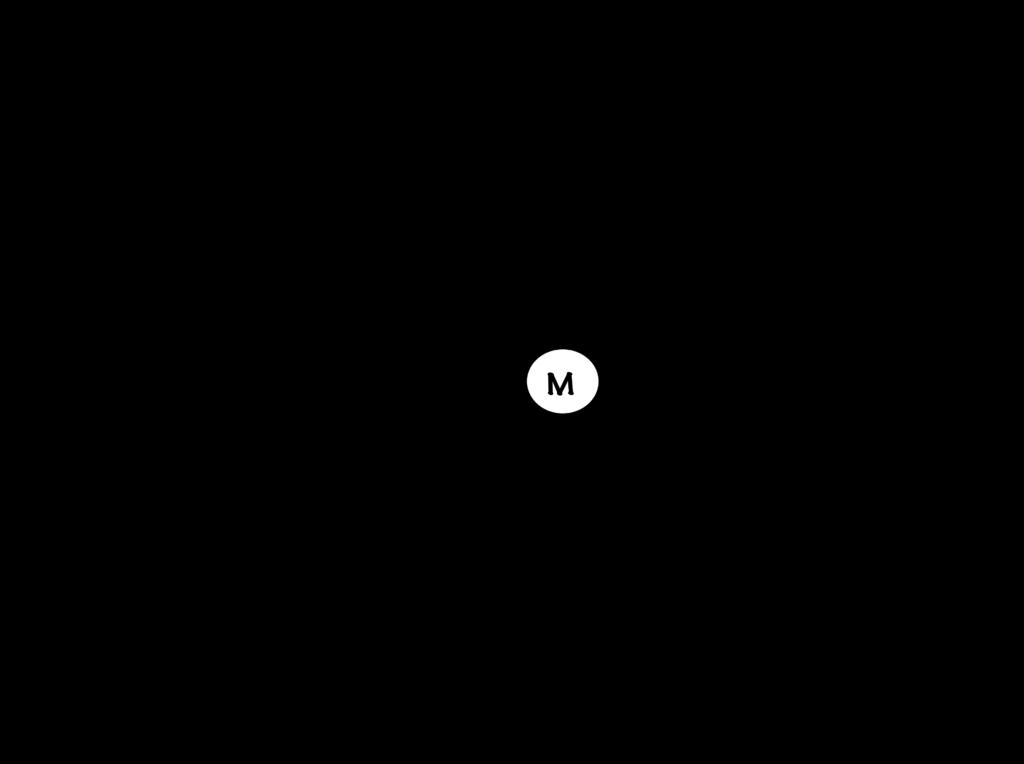 Schematic Vs Wiring Diagrams Basic, Wiring Circuit Diagrams