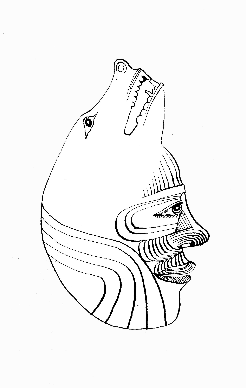 03-bearhuman-mask-1