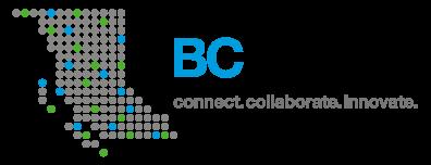 Logo for British Columbia/Yukon Open Authoring Platform