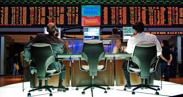 Sao_Paulo_Stock_Exchange