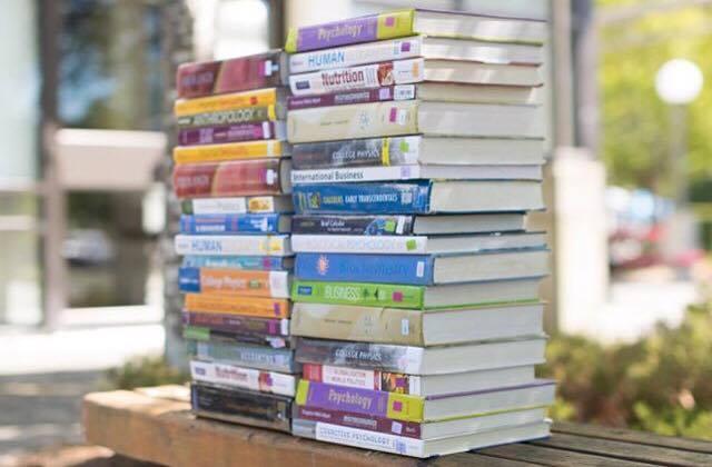 old-textbooks